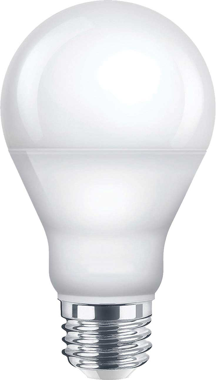 LED-Philips-bulb