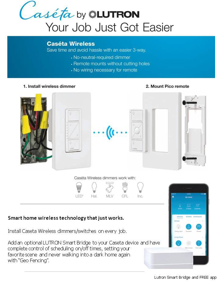 Caseta-wireless-lutron